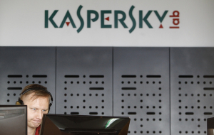 """Kaspersky lab"" has denied allegations of involvement in cyber espionage"