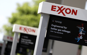ExxonMobil disagrees with the decision of the Ministry of Finance of the USA about the penalty