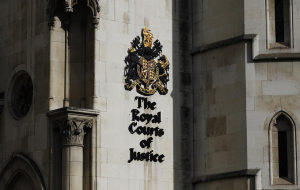 The court of London has obliged Ukraine to pay Russia the nominal value of Eurobonds for $3 billion