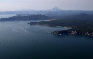 Tickets to the Kuril Islands for tourist groups will drop by almost half