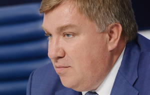 "The President of the Bank ""Ugra"" has denied the claims of the Central Bank on the withdrawal of assets"