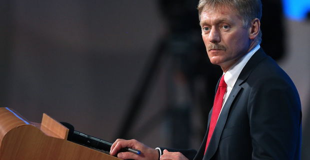 Peskov: Putin and trump discussed the topic of adoption, but the revision of the ban we are not talking