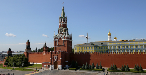 The Kremlin did not know about the plans of Siemens to exit the joint venture with Russian companies