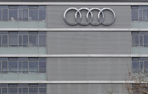 "The US has indicted the former Manager of Audi in the case of ""diesel scandal"""