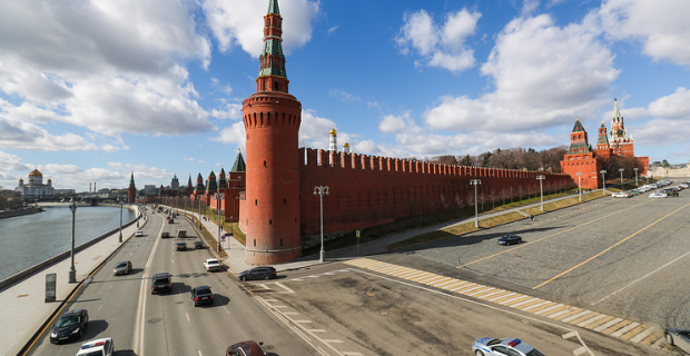 The Kremlin hopes on the political wisdom of the US in return departmenet of the Russian Federation