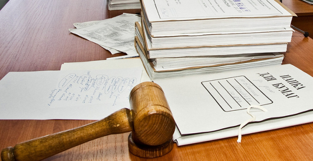 """""""Izvestia"""": the maximum amount of a claim in justice court will increase to 100 thousand rubles"""