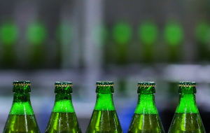 The Ministry of Finance: labeling of beer is possible by analogy with coats and drugs
