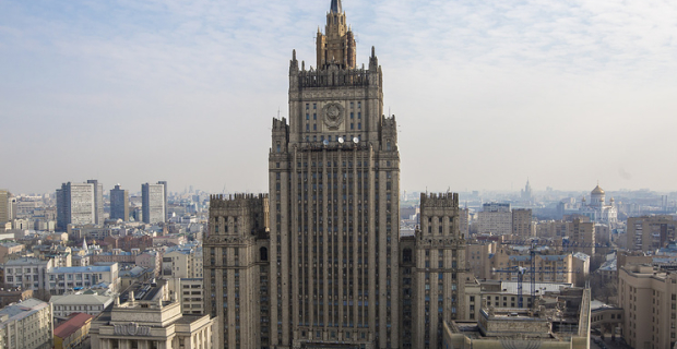 Moscow demands from Baku to end the discrimination against Russians with Armenian surnames
