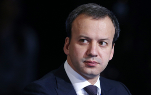 "Dvorkovich: the requirements of the ""Spring package"" you need to phase in from 2018"