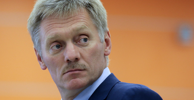 Sands: Kadyrov's harsh statements taken out of context