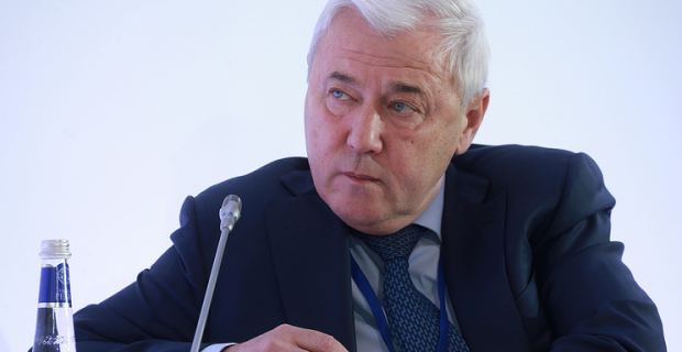 The decision to establish a new banking Association will be in September